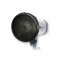 Electra Adapter für Wabenfilter 17,5 cm