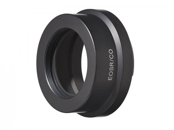 Novoflex Adapter Canon EOS-R für M42 Objektive