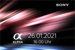 new-210122-Sony-02