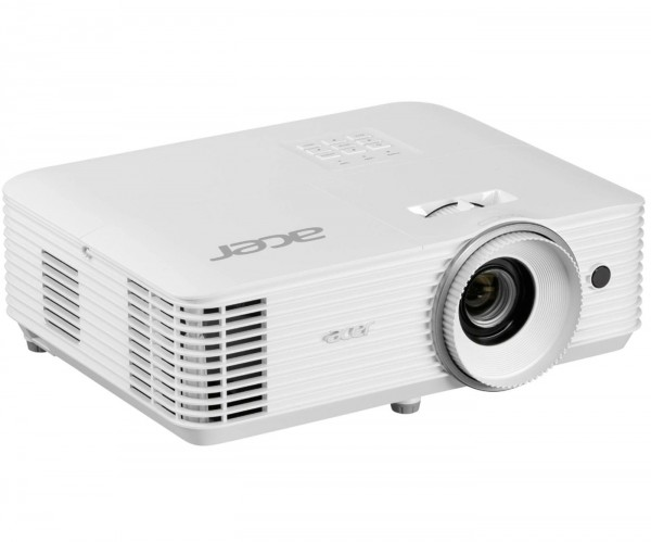 Acer H6522BD Beamer