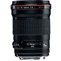 Canon Objektiv EF 2,0/135mm L USM