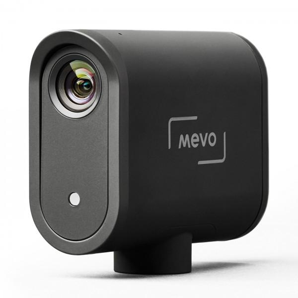 Mevo Start Livestream Kamera
