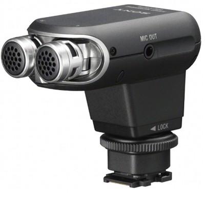 Sony Mikrofon ECM-XYST1M