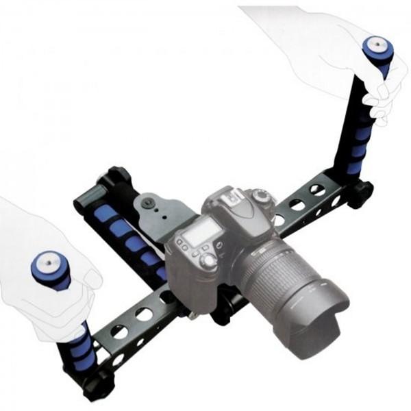 Reflecta Cam Rig S-01