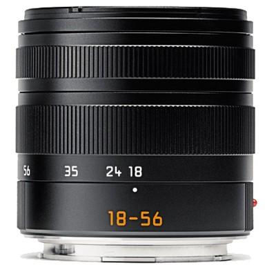 Leica Vario-Elmar-TL 3,5-5,6/18-56 asph.