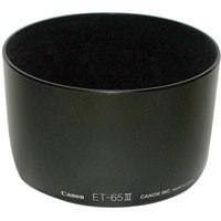 Canon Sonnenblende ET-65 III