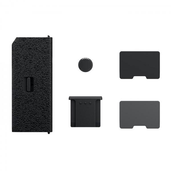 Fuji Cover-Kit CVR-XT4
