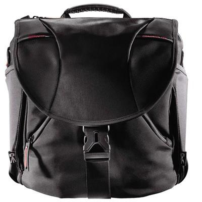 Hama Protour 160 Profi-Tasche, schwarz