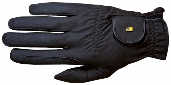 Roeckl ROECK-GRIP Handschuhe Größe 7