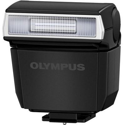 Olympus Blitzgerät FL-M3