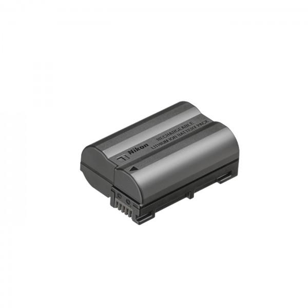 Nikon EN-EL 15c Li-Ion Akku
