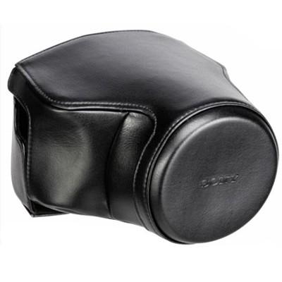 Sony Tasche LCJ-RXE