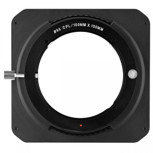 LAOWA Filterhalter 100mm für 12mm f/2,8