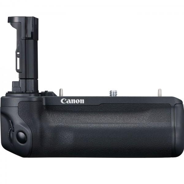 Canon BG-R10 Akkugriff