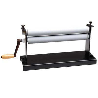 Abquetschvorrichtung / Kaltlaminator 26cm