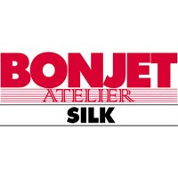 BONJET Atelier Silk A4, 50 Bl., 275 g.