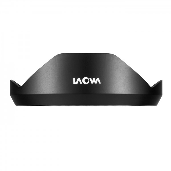 LAOWA Ersatz-Streulichtblende für 15mm f/2.0