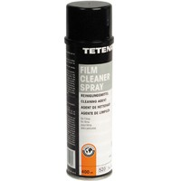 Tetenal Film Cleaner Spray 400ml