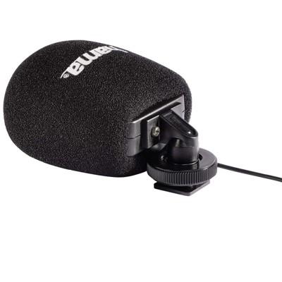 Hama Stereo Microfon SM-17