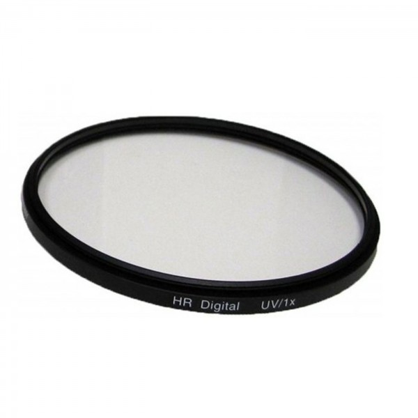 Rodenstock HR Digital super MC-UV-Filter 55mm