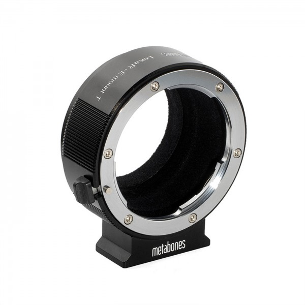 Metabones Leica R an Sony E-Mount II T Adapter