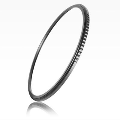 Xume Magnet-Objektivring 67mm