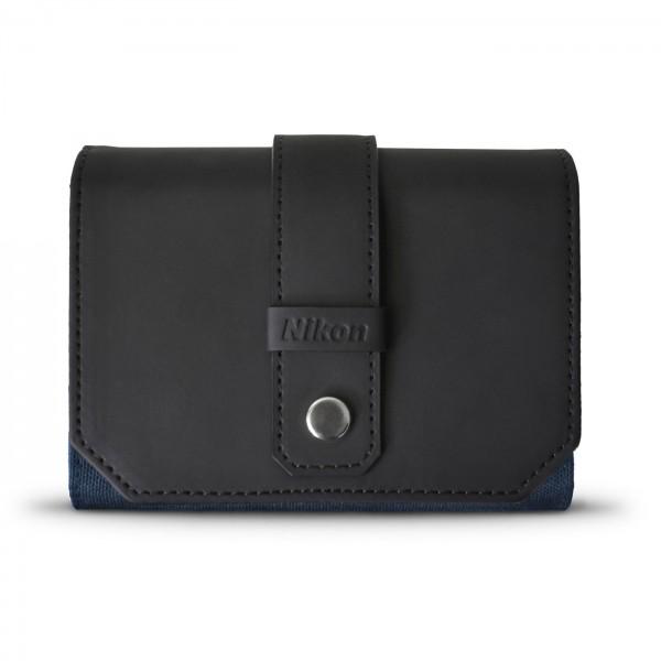 Nikon Tasche CS-P18
