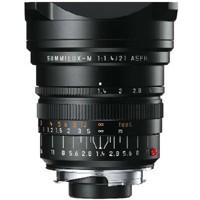 Leica Summilux-M 1,4/21mm