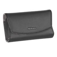 Nikon Tasche CS-S22