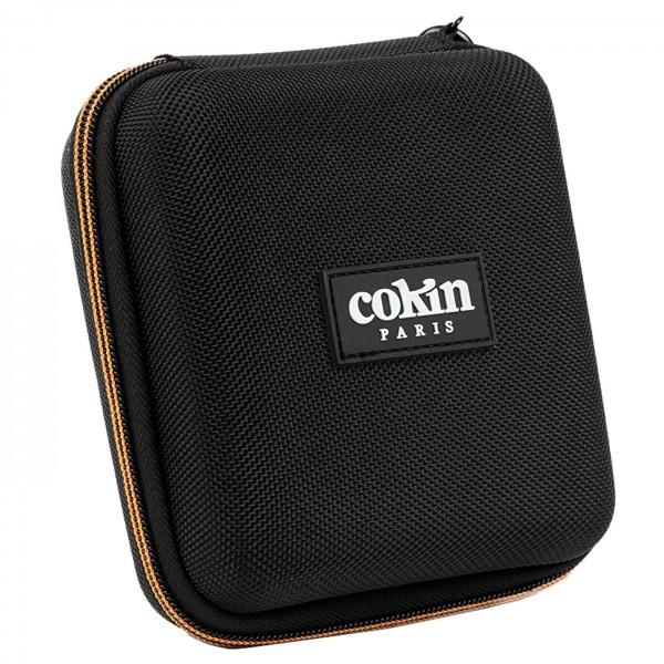 Cokin Filtertasche System Z Size L