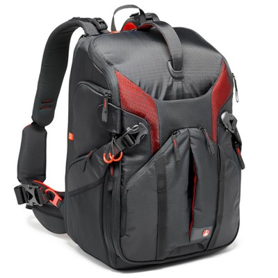 Manfrotto Pro Light 3in1 Rucksack 3N1-36PL
