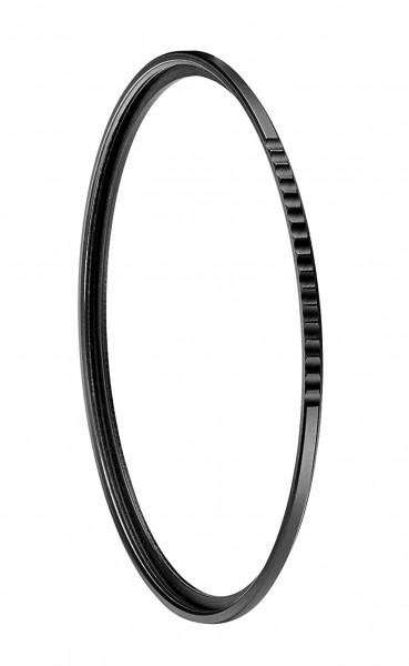 XUME Filterhalter 52mm