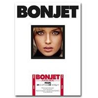 BONJET Atelier Pearl 13x18, 100 Bl., 300g.