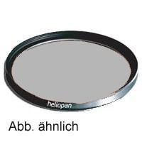 Heliopan Digitalfilter UV/IR-Sperrfilter 39mm