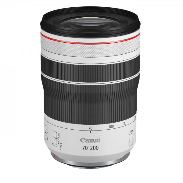 Canon RF 4/70-200mm L IS USM