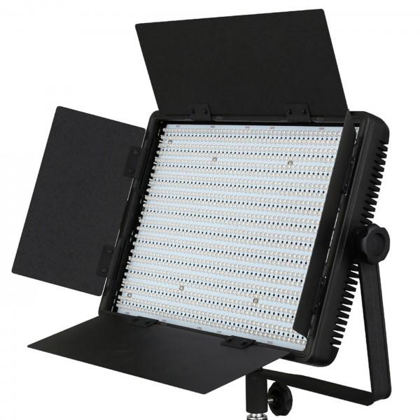 NANLITE LED-Flächenleuchte 1200CSA