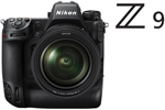 new-210310-Nikon-02