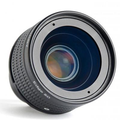 Lensbaby Edge 50 Optik