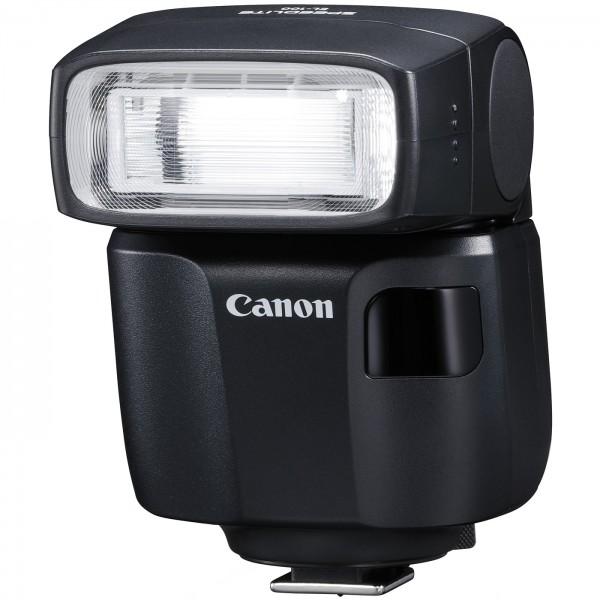 Canon Speedlight EL-100