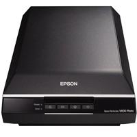 Epson Perfection V600 Photo
