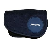 Fuji Tasche SC-FX-FN für F480