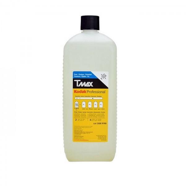 Kodak T-MAX Fixierbad für 5 Liter