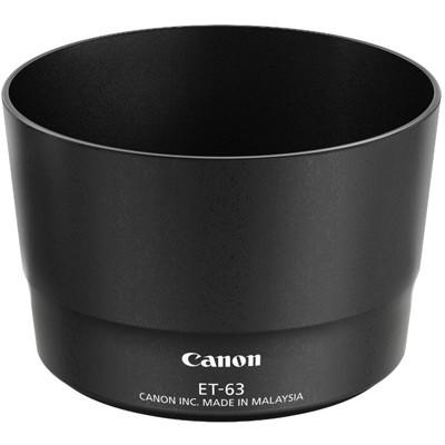 Canon Sonnenblende ET-63