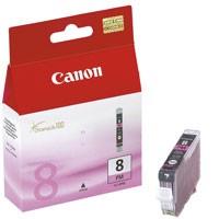 Canon Tintentank CLI-8PM Foto magenta