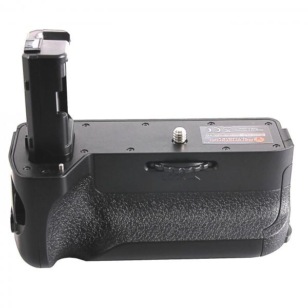 BERENSTARGH Batteriegriff für Sony A7 II/7R II