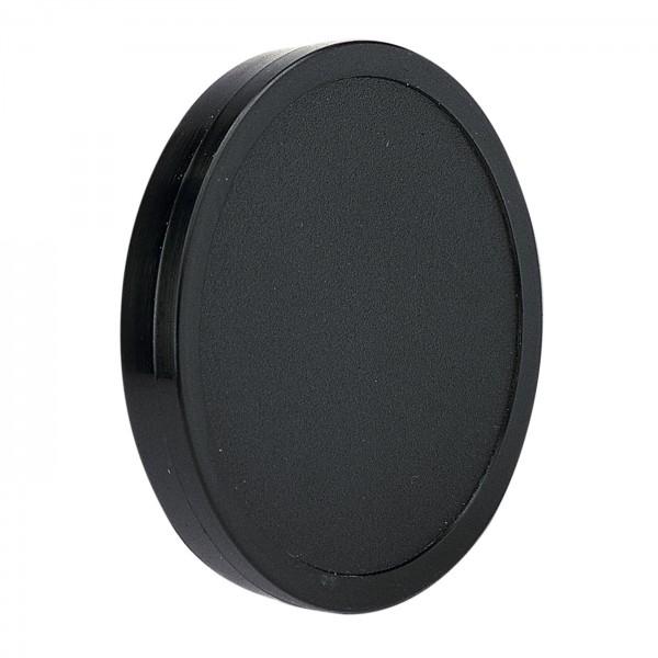 Objektivdeckel Aufsteck Durchmesser 59mm