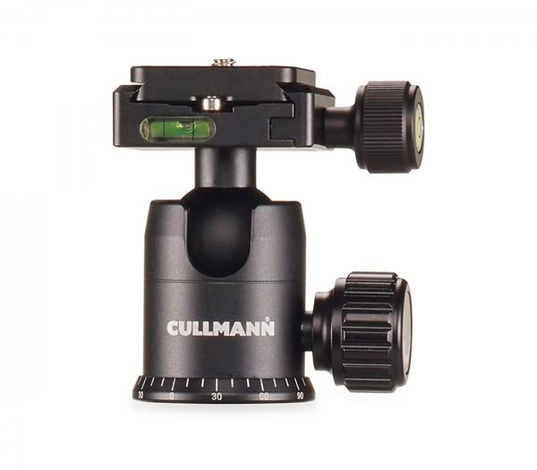 Cullmann Kugelkopf MUB4.5
