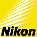 new-190510-nikon-02