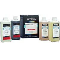 Tetenal Colortec RA-4 prof. Print Kit RT f. 5l