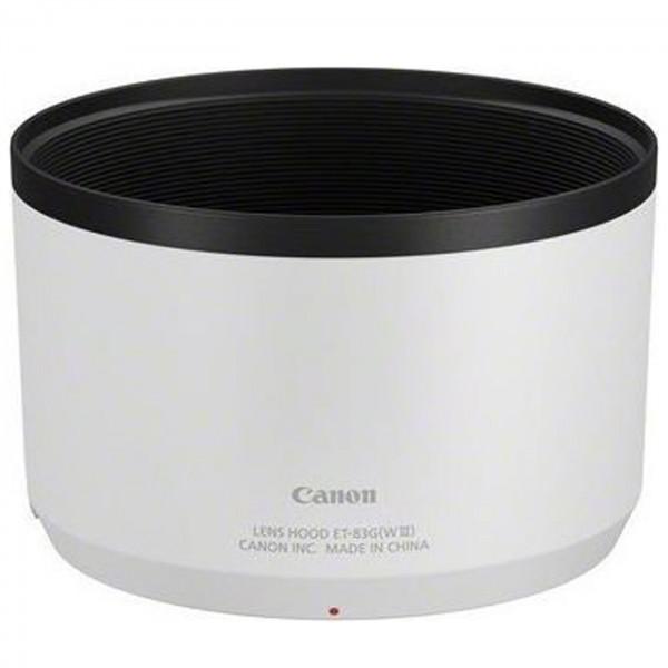 Canon Ersatz Sonnenblende ET-83G WIII